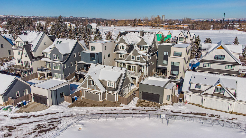 Real Estate Photography Calgary DJI_0075