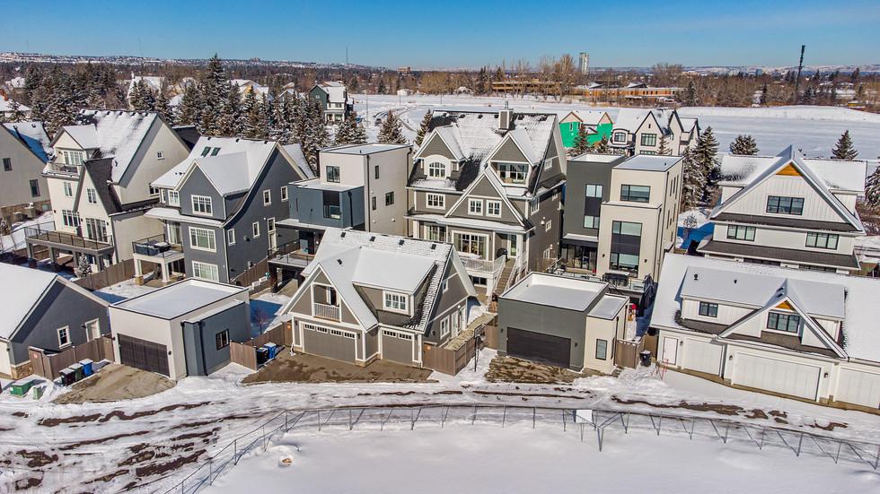 Real Estate Photography Calgary DJI_0075