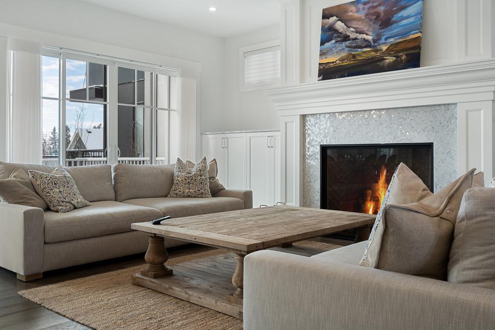 Real Estate Photography Calgary _SNY5235