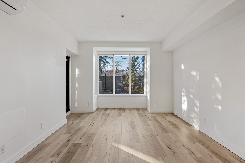 Real Estate Photography Calgary Virtual