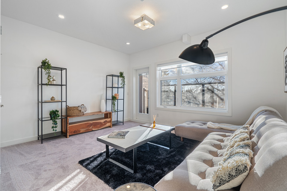 Real Estate Photographer in Calgary8.jpg