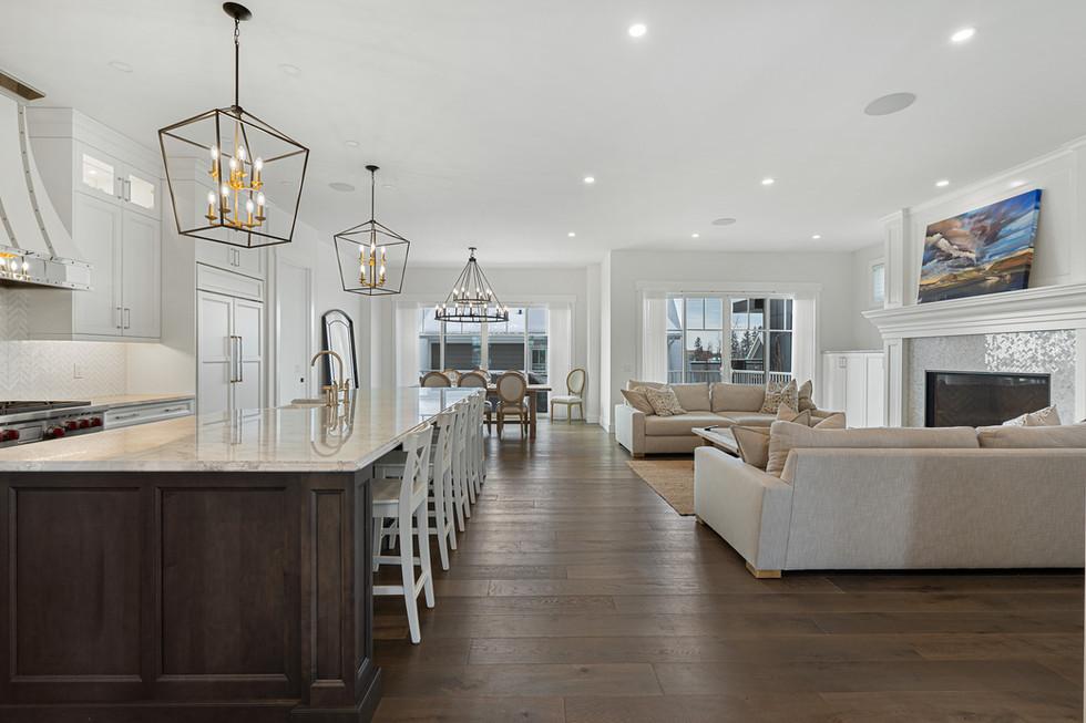 Real Estate Photography Calgary _SNY5165