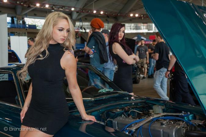 Calgary-Portriat-Photographer-Driven-Carshow-Model.jpg