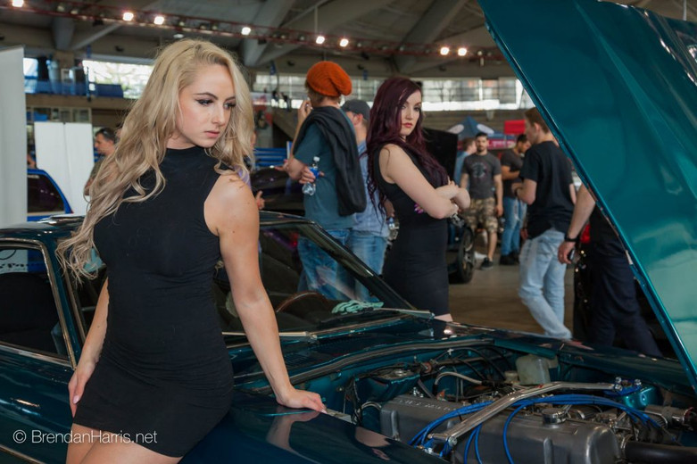 Calgary-Portriat-Photographer-Driven-Carshow-Model.jpg