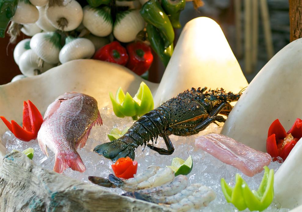 P52Calgary-Food-Photography-Restaurant-2-seafood.jpg