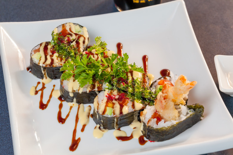 Calgary-Food-Photography-Sushi.jpg