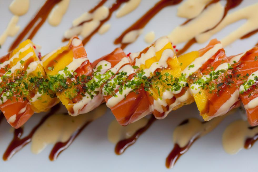 Calgary-Food-Photographer-Sushi-2.jpg