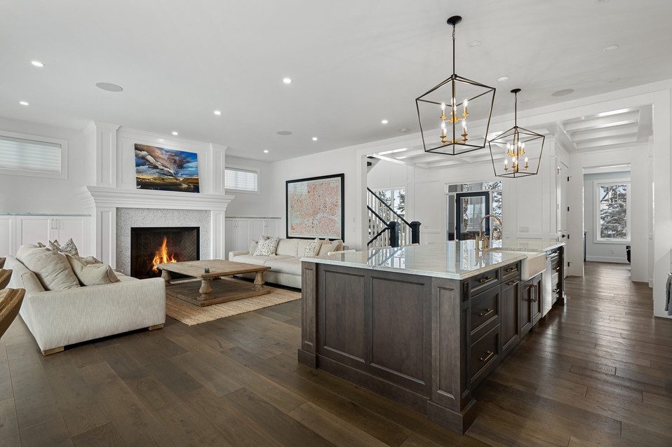 Real Estate Photography Calgary _SNY5203