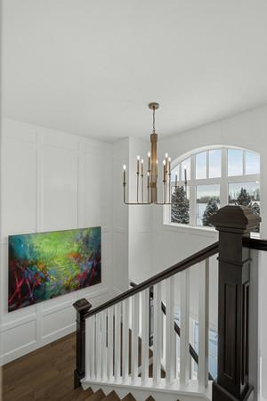Real Estate Photography Calgary _SNY5003