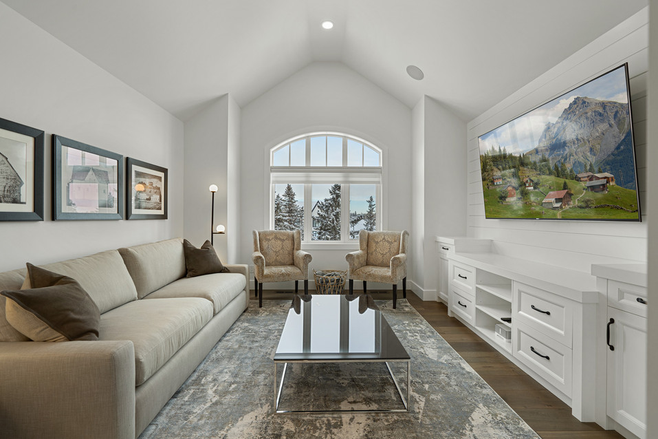Real Estate Photography Calgary _SNY5046