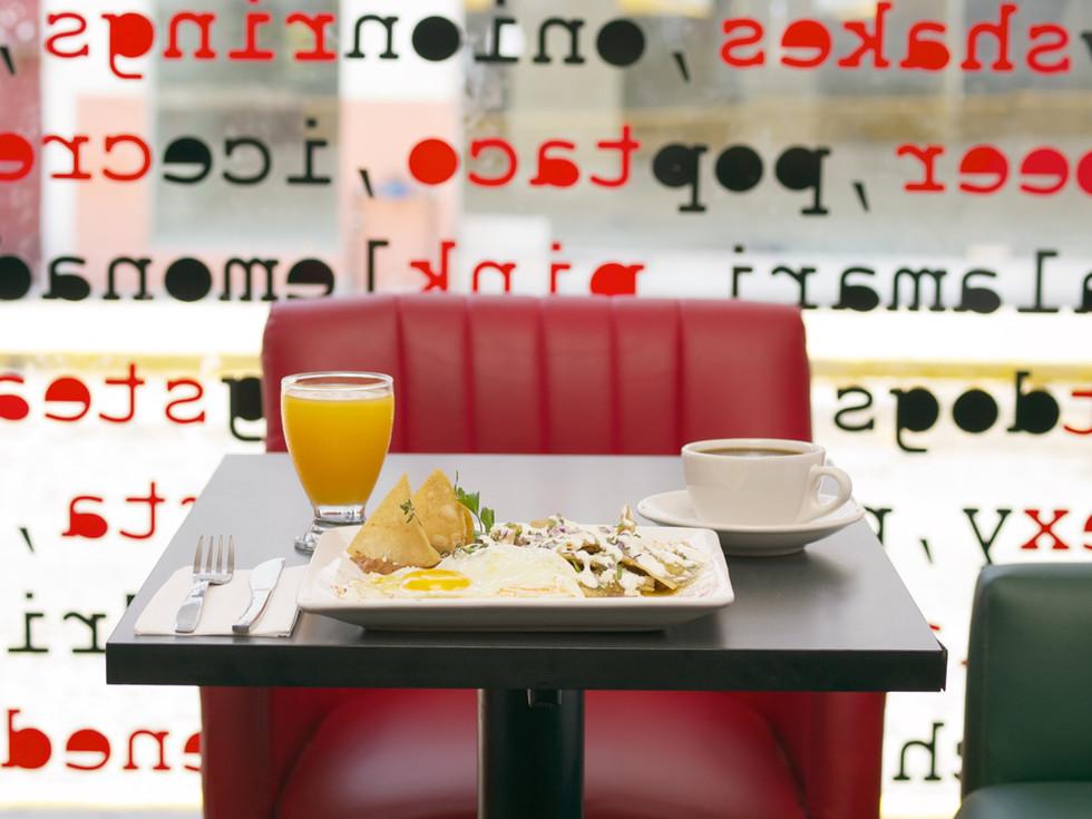 P52Calgary-Food-Photography-Restaurant.jpg