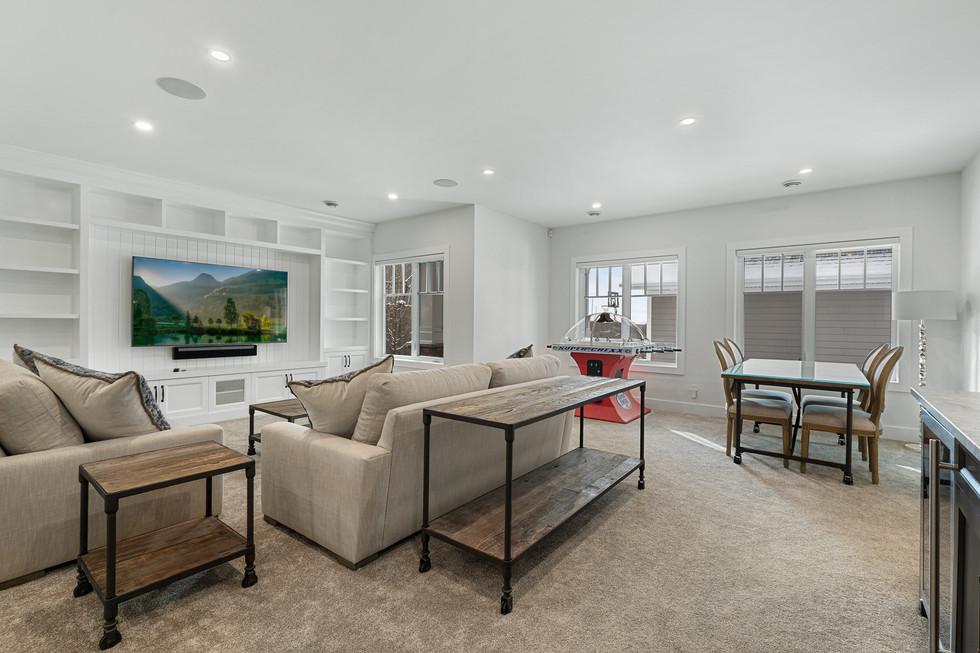 Real Estate Photography Calgary _SNY5124