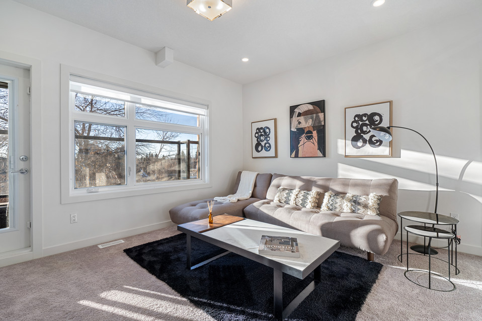 Real Estate Photographer in Calgary7.jpg