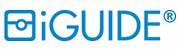 iGuide virtual tour calgary.png