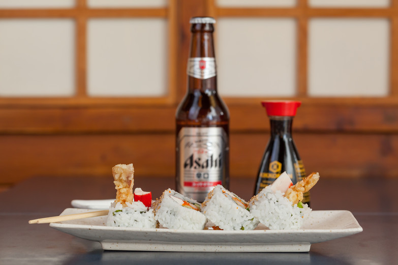 Calgary-Food-Photography-Sushi-2.jpg