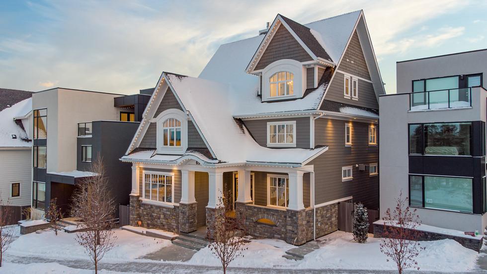Real Estate Photography Calgary DJI_0078