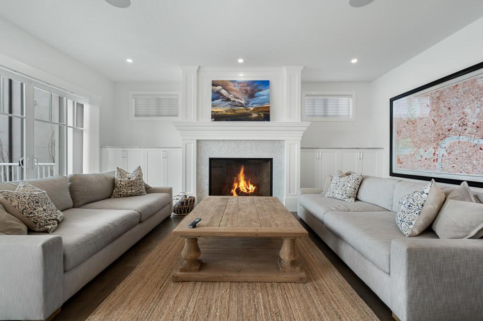 Real Estate Photography Calgary _SNY5150
