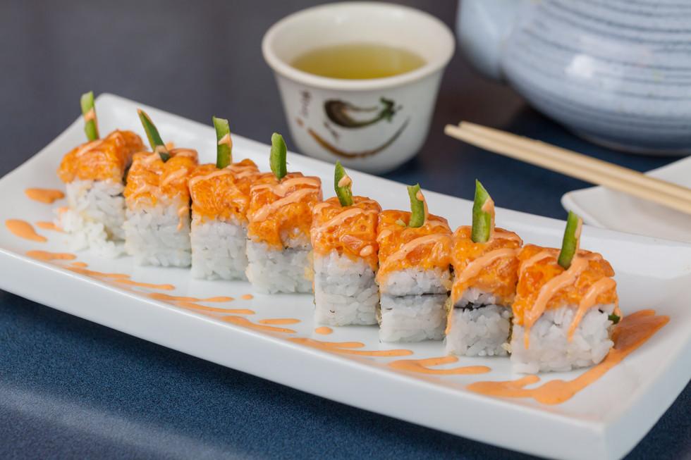 Calgary-Food-Photographer-Sushi.jpg