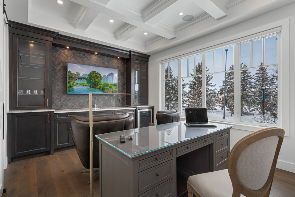 Real Estate Photography Calgary _SNY5213