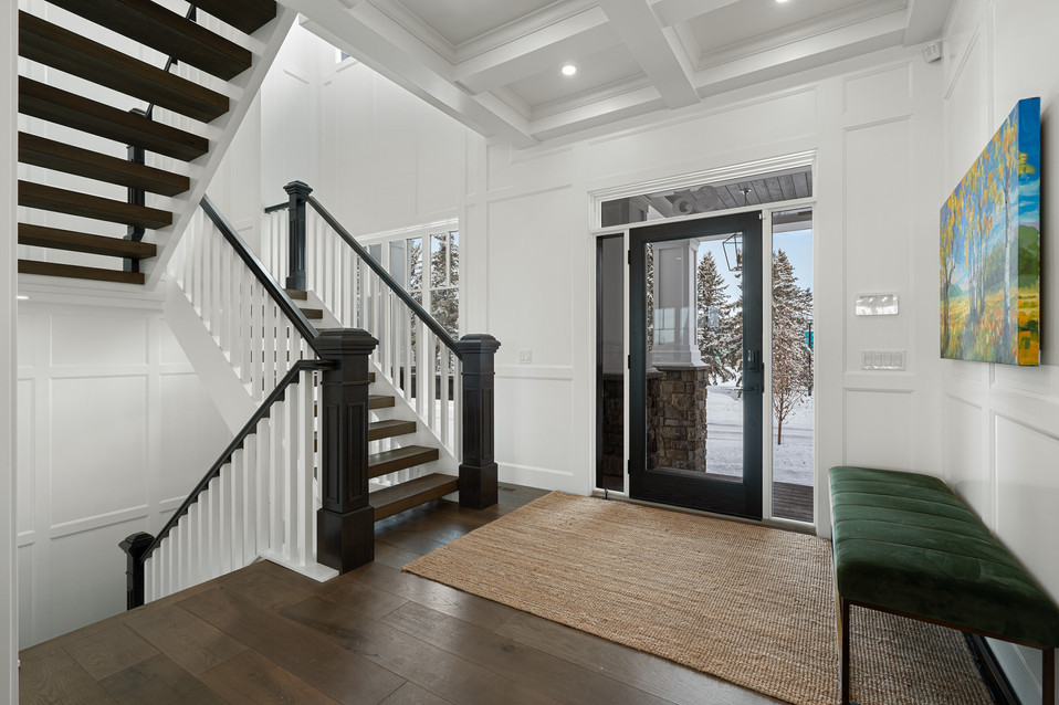 Real Estate Photography Calgary _SNY5180