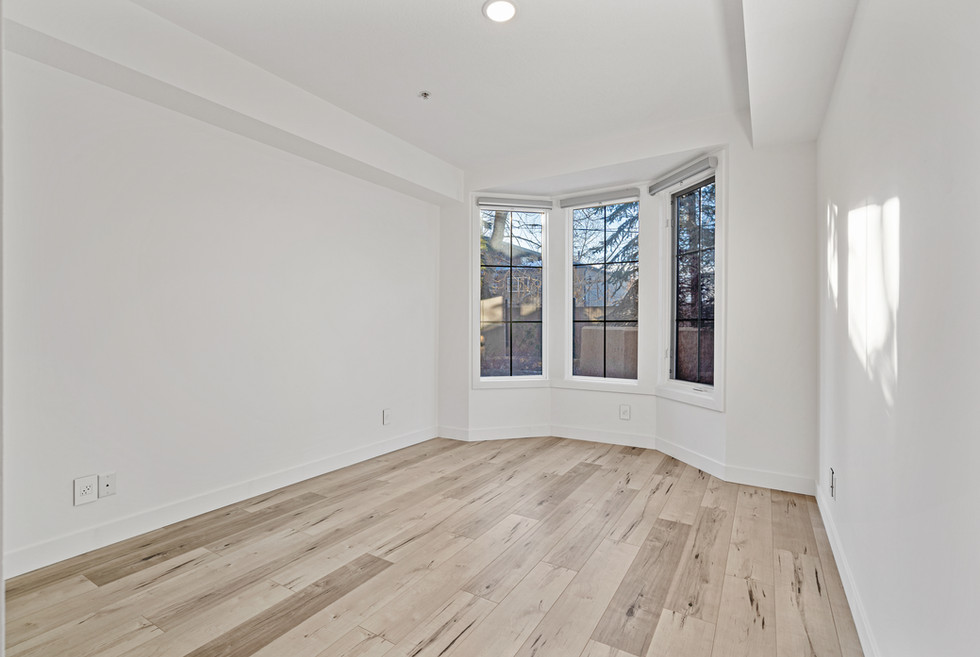 Real Estate Photography Calgary Virtual
