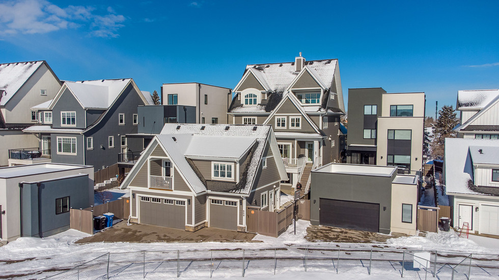 Real Estate Photography Calgary DJI_0069