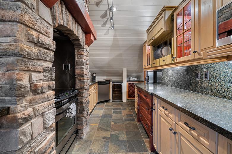 Real Estate Photographer in Calgary23.jp