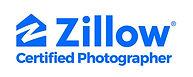 Calgary Zillow Certified Photographer.JP