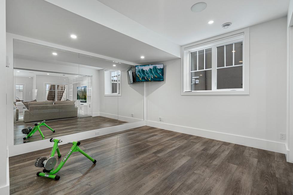 Real Estate Photography Calgary _SNY5102