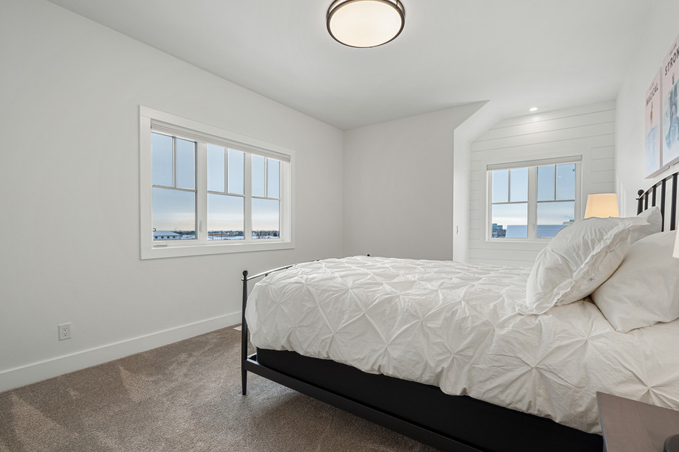 Real Estate Photography Calgary _SNY5060