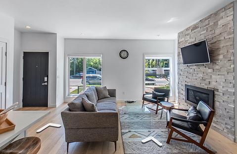 Virtual Tours & Real Estate Photos in Calgary