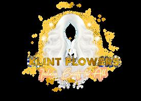 Klint Flowers Hair logoo.png