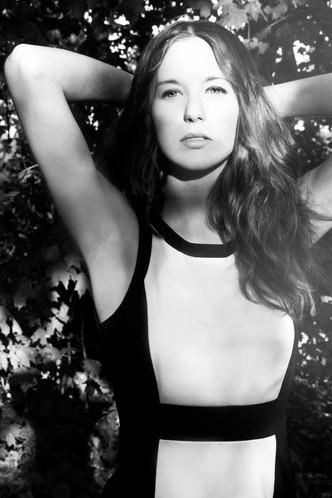 Tiffany - Control Model Management