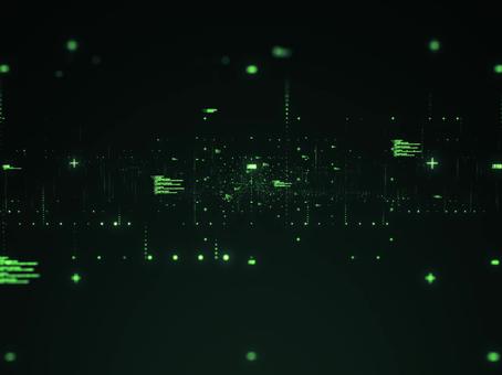 Advanced Dark Web Due Diligence