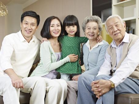 Simple Ways Trust & Estates Lawyers Can Prevent Elder & Estate Fraud