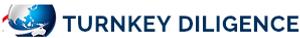 Turnkey_Diligence__Real_Estate_Due_Dilig