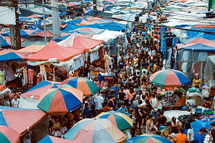 photo-of-crowd-of-people-in-the-market-7