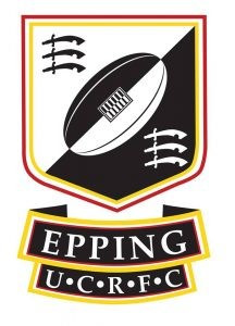 I-OnAsia Supports Epping Upper Clapton RFC