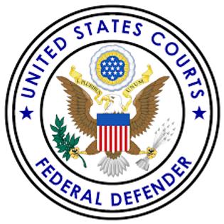 federal defender 2.png