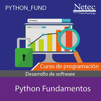 PYTHON_FUND | Python Fundamentos
