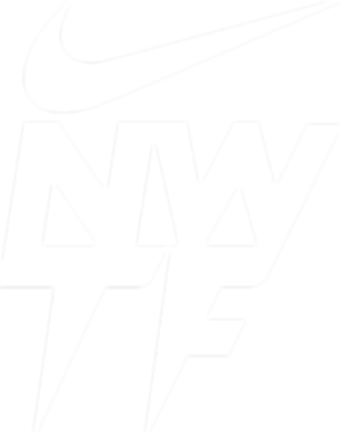 NNW_logo_20.1.png