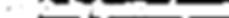 QSD Logo Horizontal Wht.png