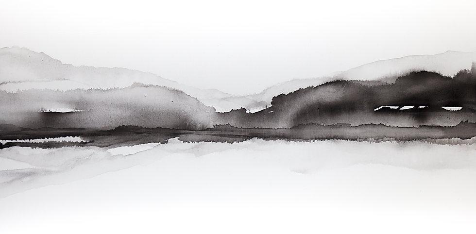 Silhouette Landscape #5 (1 of 1).jpg