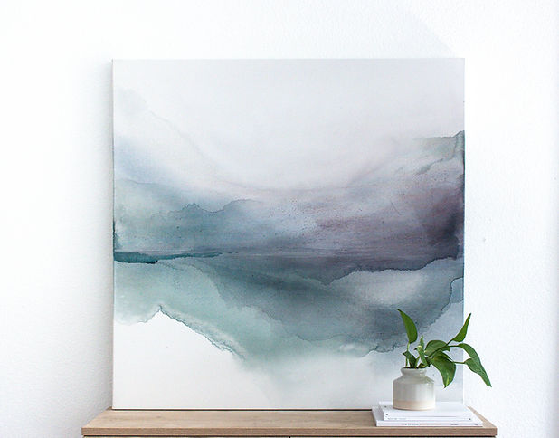 painting 99.jpg