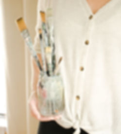 holding brushes (1 of 1).jpg