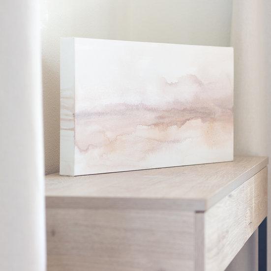 sandstorm (10x20)