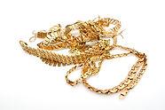 Scrap 10K, 14K, 18K Gold Jewelry.jpg