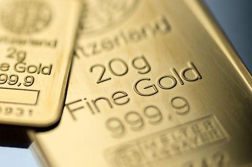 Gold Bullion Scrap.jpg