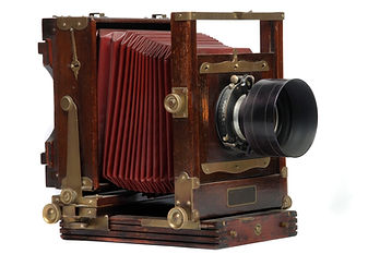 Antique Camera.jpg