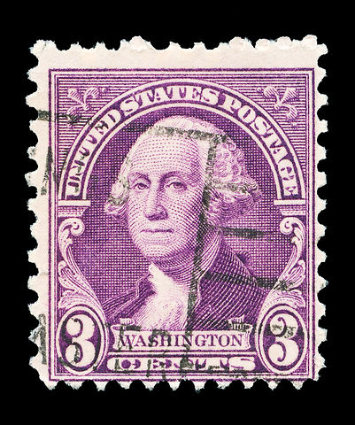 3C US George Washington Stamp.jpg